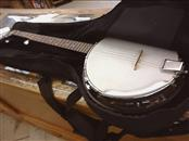FENDER BANJO 5 STRINGS FB300?